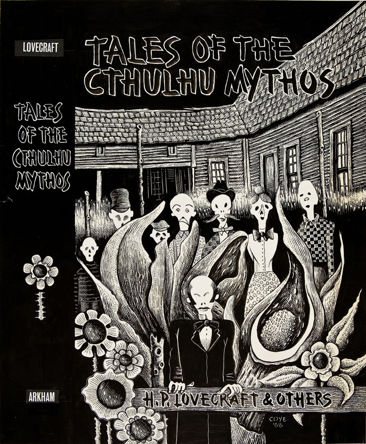 Tales-of-the-Cthulhu-Mythos--book-cover--1968_900