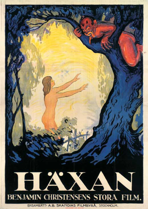 haxan-witchcraft-through-the-ages-movie-poster-1922-1020691725