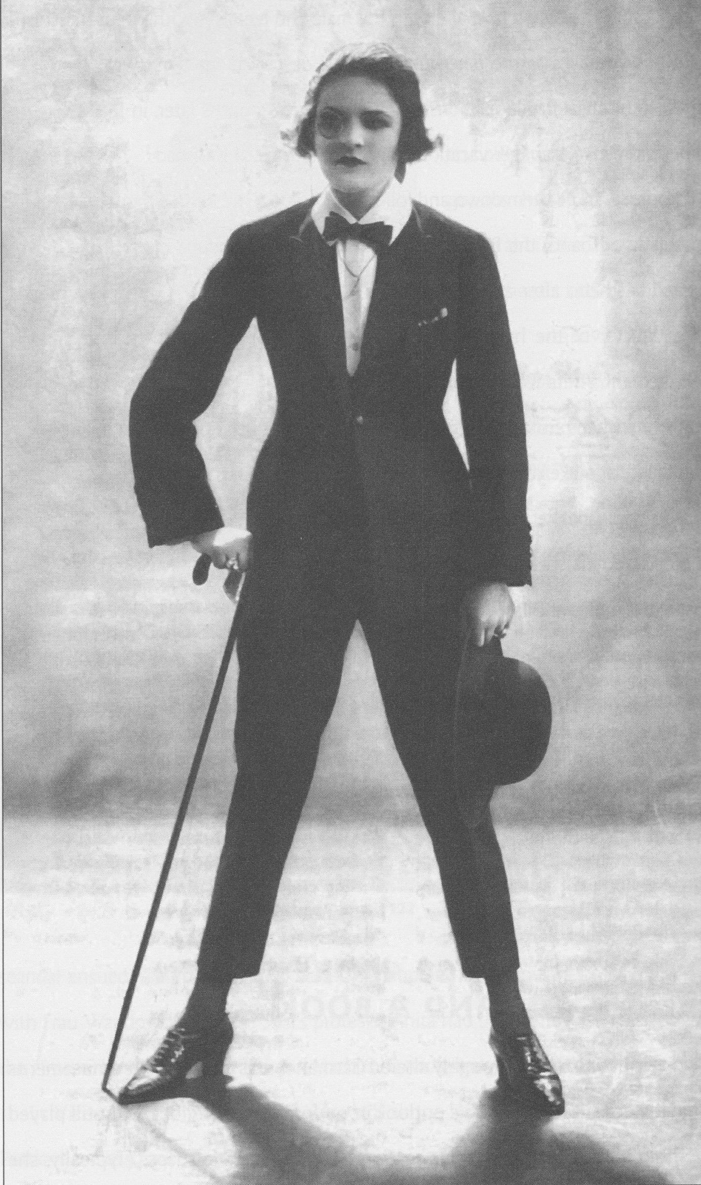 Anita, Bitte Zahlen, Ernst Schneider (1921)