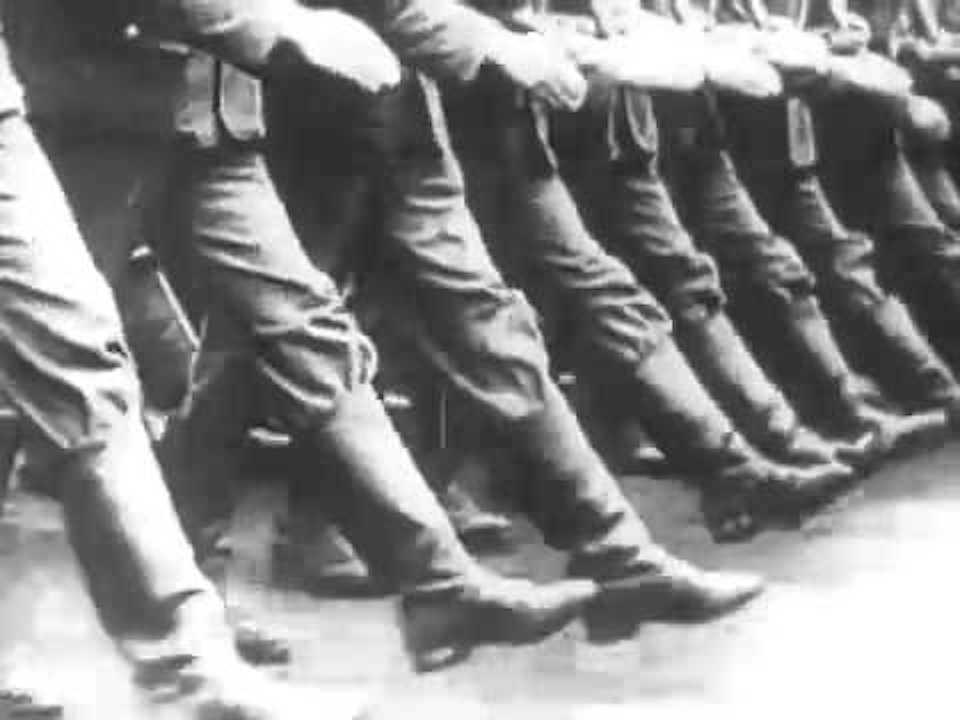 """Résultat de recherche d'images pour """"botte nazie"""""""