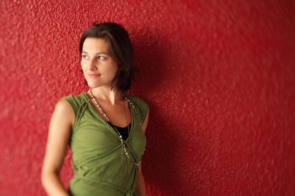 rencontres musicales irlandaises tocane 2012 Thionville