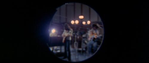 Quatre mouches de velours gris, réalisé par Dario Argento (1971)