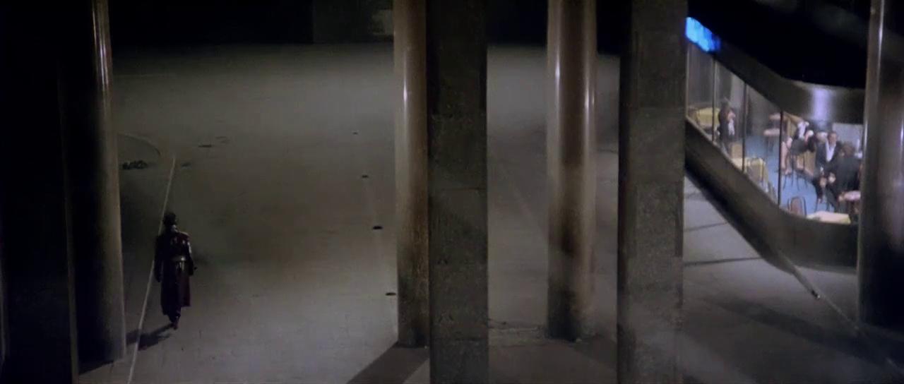 Les Frissons de l'angoisse, réalisé par Dario Argento (1975)