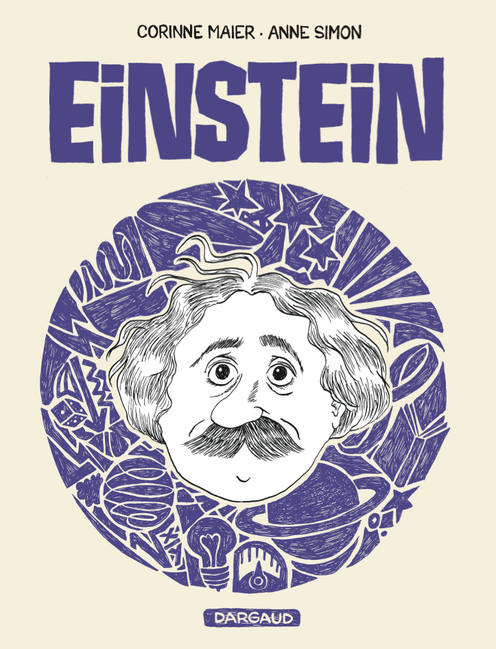 Einstein.png-large