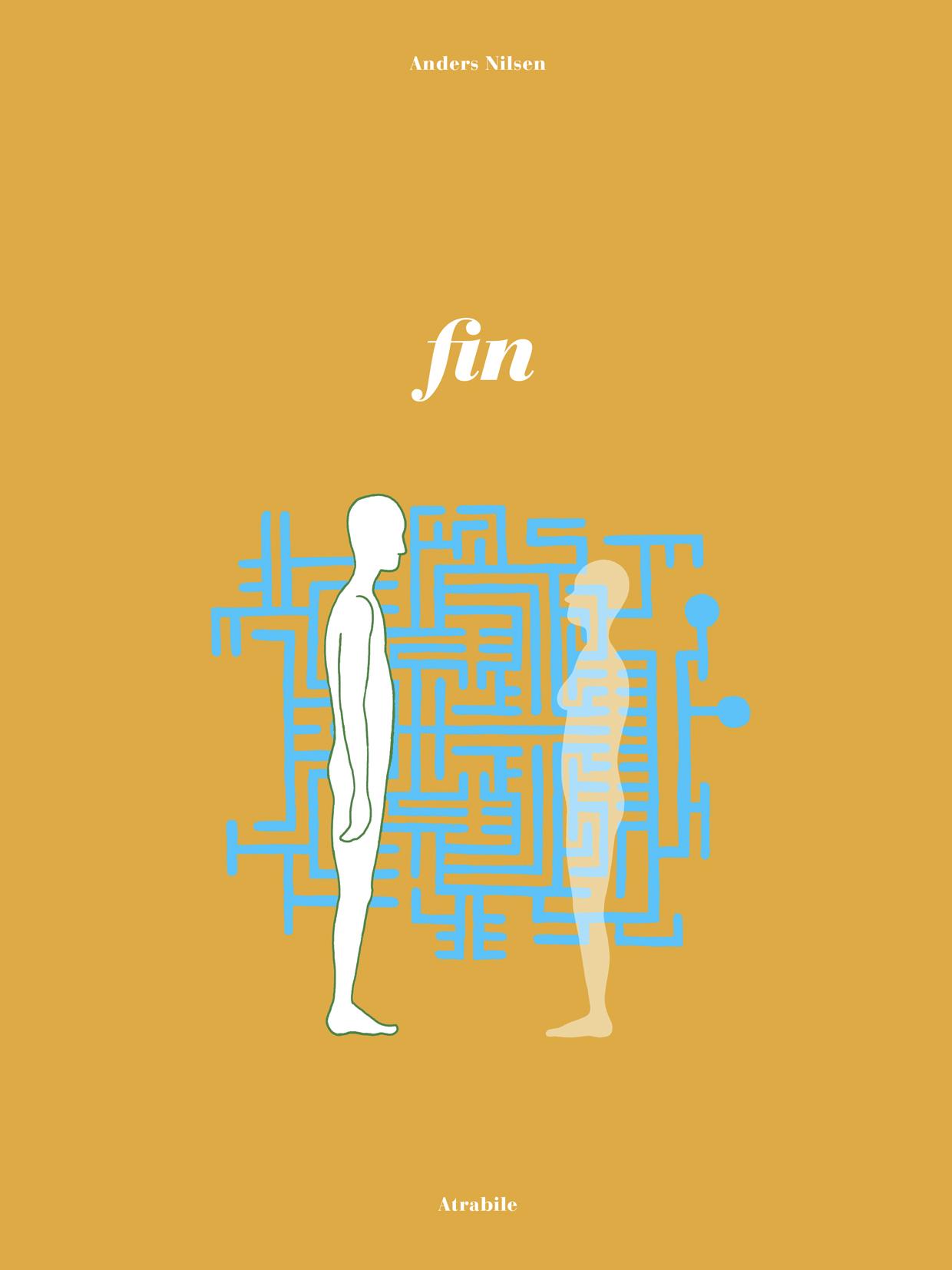 fin_couv
