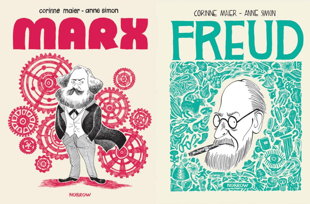 Freud_marx
