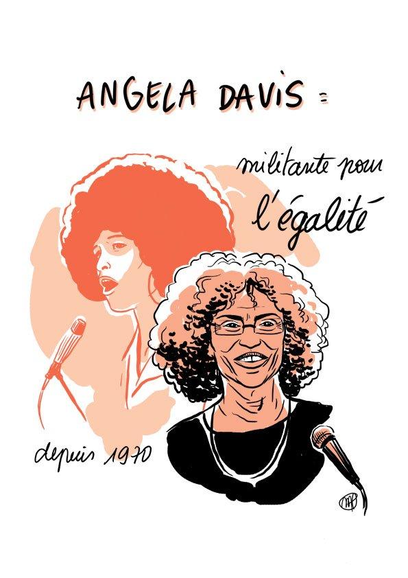 angela_davis