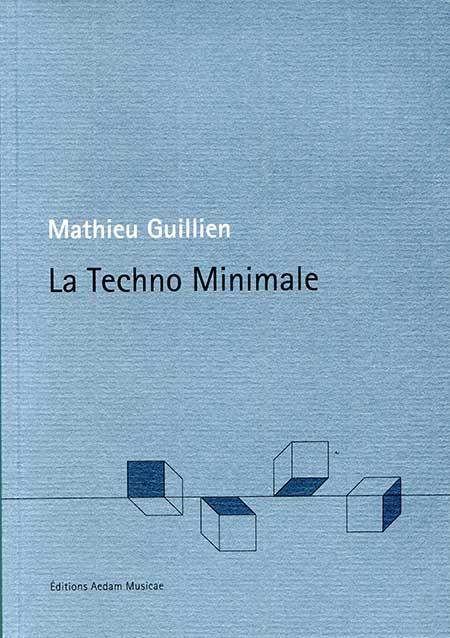 la_techno_minimale