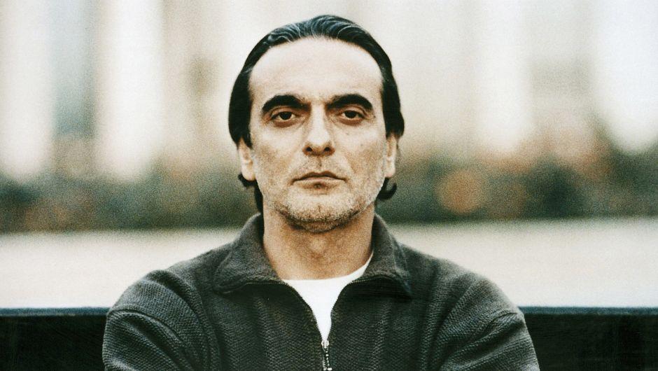 Le goût de la cerise, © Abbas Kiarostami/CiBy 2000, Kanoon, 1997