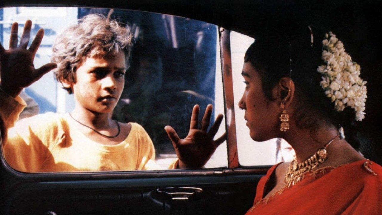 Salaam Bombay !, réalisé par Mira Nair (1988) © Tamasa Distribution