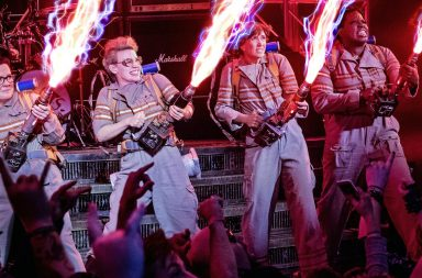 ghostbusters-cuv