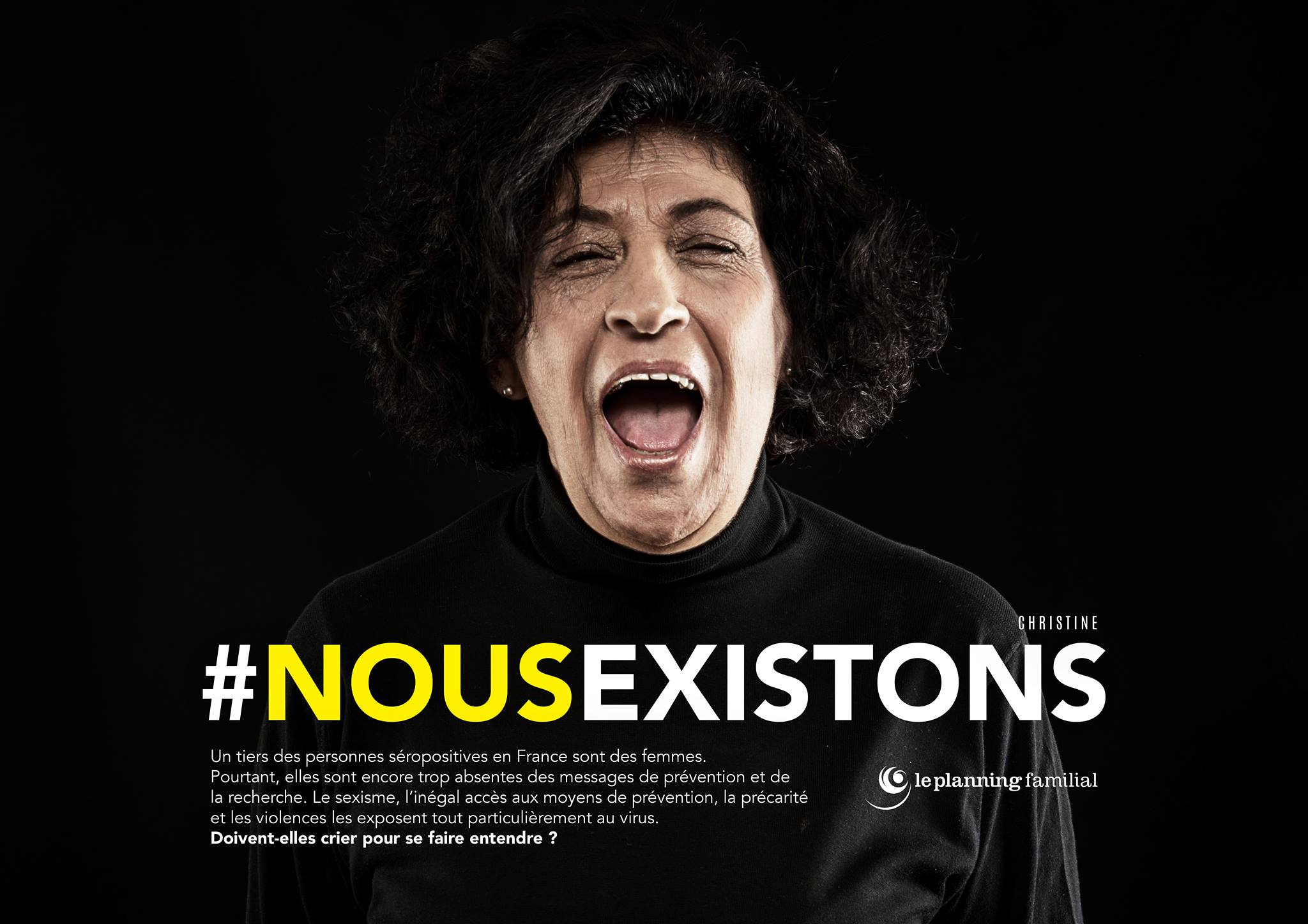 nous-existons-3