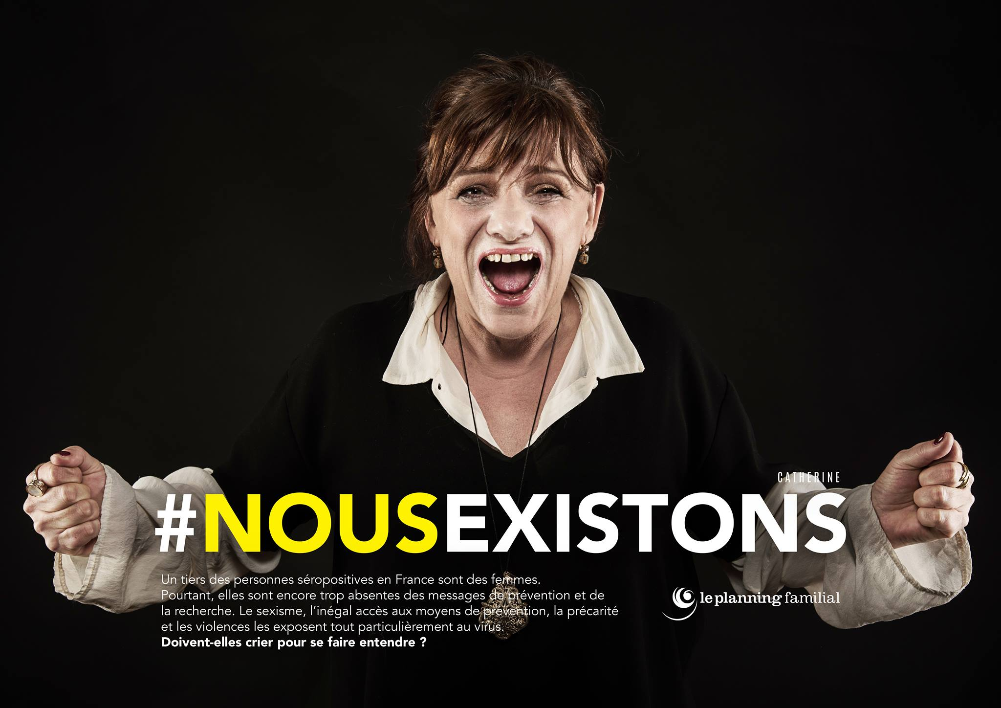 nous-existons-5
